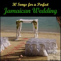 30 Songs for a Perfect Jamaican Wedding — сборник