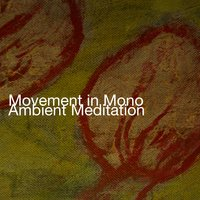 Ambient Meditation — Movement in Mono