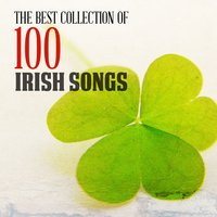 The Best Collection of 100 Irish Songs — сборник
