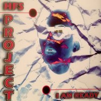 I Am Ready — Hfs Project