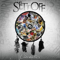 Cinematics (Deluxe) — Set It Off
