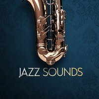 Jazz Sounds — сборник