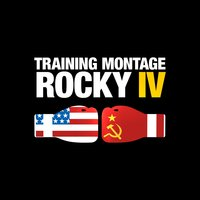 "Training Montage (From ""Rocky IV"") — London Music Works"