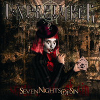 Seven Nights Of Sin — Undecimber