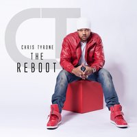 The Reboot — Chris Tyrone, Vanessa Iraci, Michael Lattimore