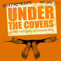 Under the Covers - Cover Versions of Smash Hits, Vol. 34 — The Minister Of Soundalikes