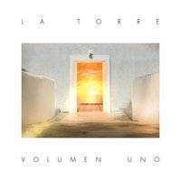 La Torre, Vol. 1 — Pete Gooding, Mark Barrott