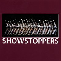 Showstoppers — Various Composers