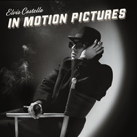 In Motion Pictures — Elvis Costello