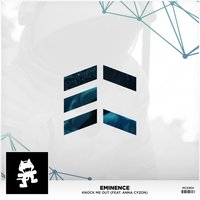 Knock Me out (feat. Anna Cyzon) — Eminence, Anna Cyzon