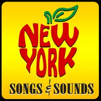 New York Songs & Sounds — сборник