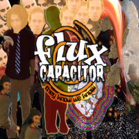 They Know We Know — Flux Capacitor