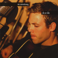Do or Die — Nic Armstrong
