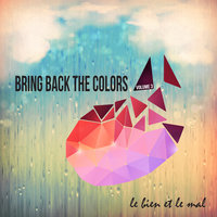 Bring Back the Colors, Vol. 03 — сборник