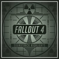 Fallout 4: Soundtrack Highlights — сборник