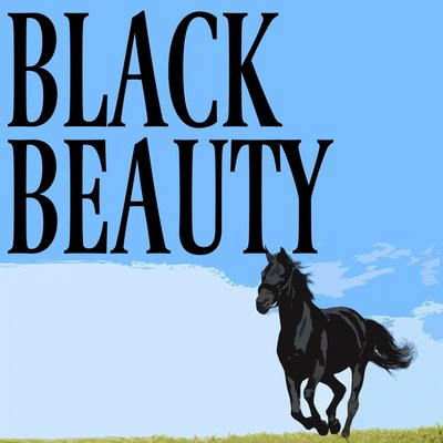 black beauty theme Theme music and opening a carbon copy of the green hornet's black beauty attacks a daily sentinel delivery truck and terminates its driver right in front of britt.