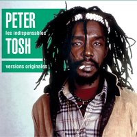 Les Indispensables — Peter Tosh