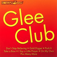 Glee Club — The Hit Crew