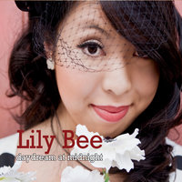 Daydream at Midnight — Lily Bee