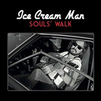 Souls' Walk — Ice Cream Man