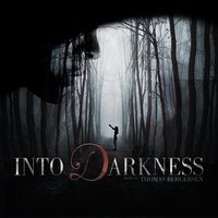 Into Darkness — Thomas Bergersen
