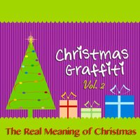 Christmas Graffiti, Vol. 2 — Ирвинг Берлин