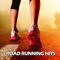 Road Running Hits — сборник