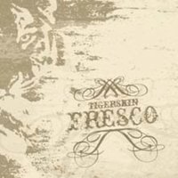 Fresco — Tigerskin