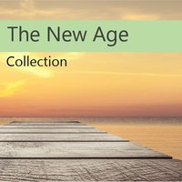 The New Age Collection — сборник