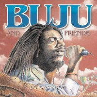 Buju & Friends — Buju Banton