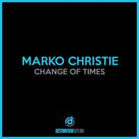 Change Of Times — Marko Christie