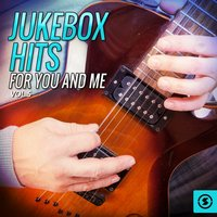 Jukebox Hits for You and Me, Vol. 5 — сборник