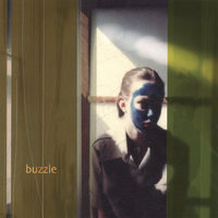 buzzle — Tim Story