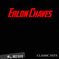 Classic Hits By Erlon Chaves — Erlon Chaves