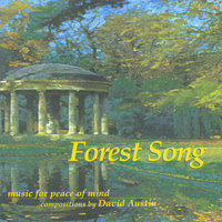 Forest Song — David Austin