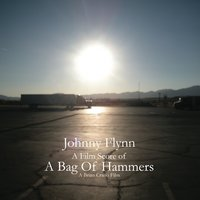 A Bag of Hammers (Film Score) — Johnny Flynn
