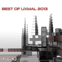 Uxmal Records Best of 2013 — I.M.D