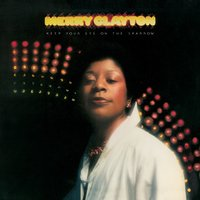 Keep Your Eye On The Sparrow — Merry Clayton