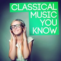 Classical Music You Know — Carl Orff