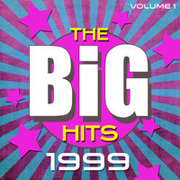 The Big Hits 1999 - Vol. 1 — Project V