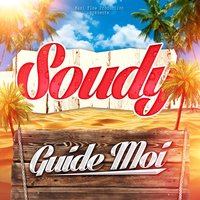 Guide moi — Soudy