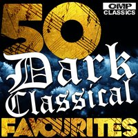 50 Dark Classical Favourites — сборник