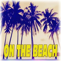 On the Beach — DJ Mat