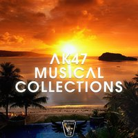 Ak47 Musical Collections 7 — сборник