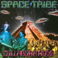 Collaborations — Space Tribe, Space Tribe/Cpu