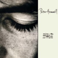 And Close As This — Peter Hammill