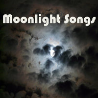 Moonlight Songs — Klaus Peter SchÖpfer & Friends