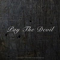 Pay The Devil — Billy Fury