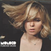 Forever More — Moloko