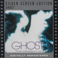 Ghost — Maurice Jarre